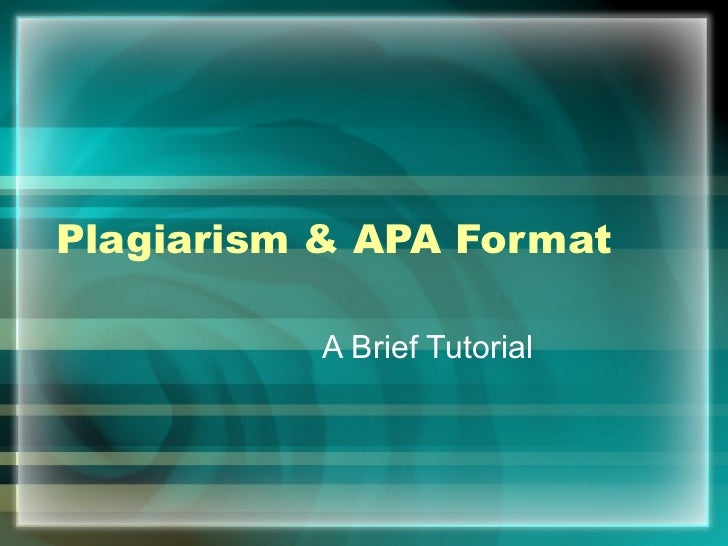 How to Cite the Amendments in the U.S. Constitution (MLA, APA, Bluebook)