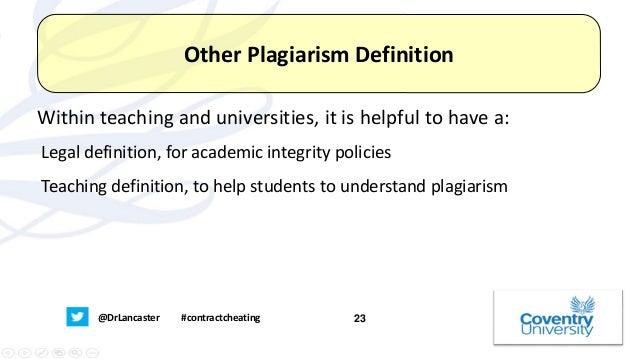 Tcs case study slideshare image 4