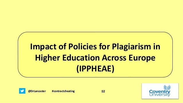 plagiarism education and work Plagiarism checker for education scan your published articles, thesis papers, assignments and more for plagiarism with copyleaks for education submit up to 100 files of academic assignments and publications at once.