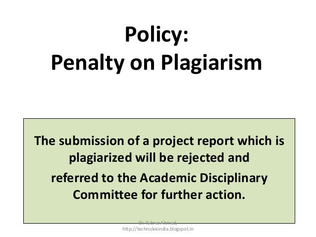 internet plagiarism Even though plagiarism is illegal today, it was considered to be an art in the ancient times the word 'plagiarism' is derived from the latin word 'plagiarius', which was itself plagiarized from a greek word 'plagion', which means to.