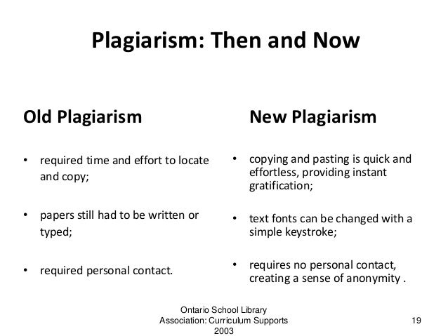 internet plagiarism essay I found an essay online that i can reference off of it's well written and i agree with many points it makes i've structured my layout similar to it and have used its points but i&#39m writing it in my own words, is that deemed plagiarism.
