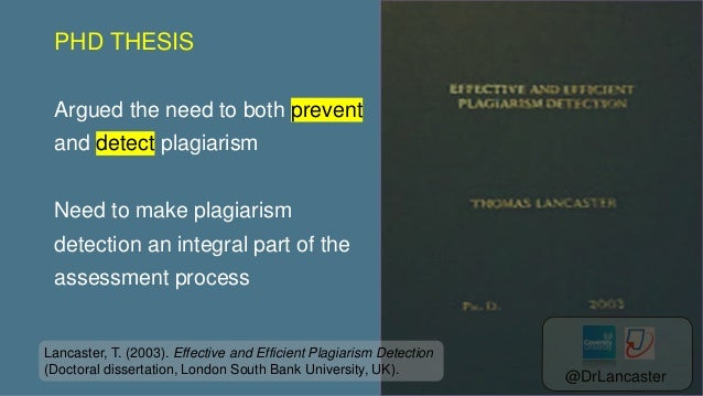 culture and plagiarism Part of the education culture (mayer 2002, novak 2003, hudson 2013) in this  culture, plagiarism, which may be considered a particular form of repetition of.