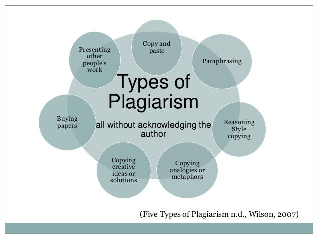 "my plagarism My kingdom for a good plagiarism checker"" contrary to the common assumption,  public repositories and noplag extensive database of academic papers."