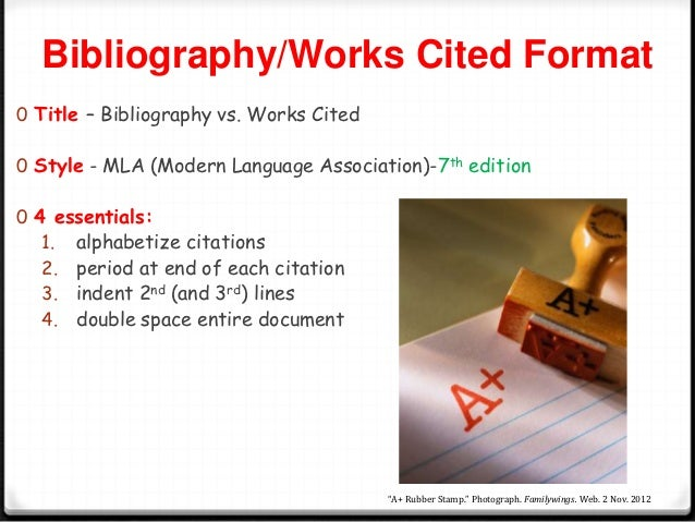 plagiarism ppt fall 2012 day 1  u0026 2