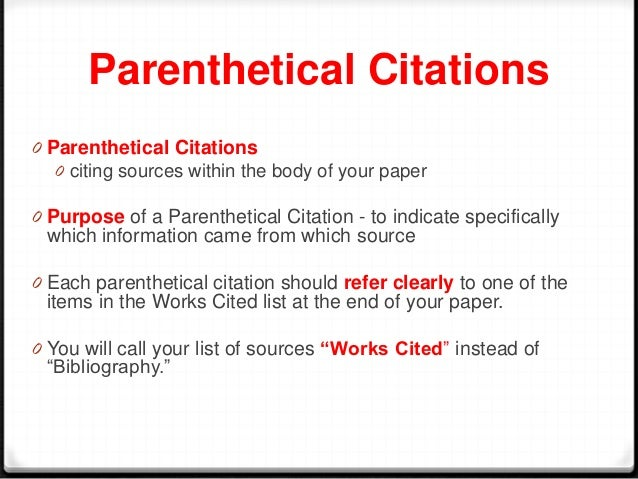 how do you cite a thesis in mla Thesis or dissertation retrieved from online repository format: author last name, first name or initial year of pub title of thesis date of publication publisher, description of work container (name of repository), location (url or doi) sample citation for a dissertation retrieved from the mla.