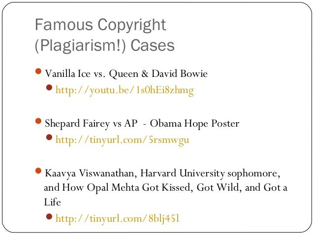 whats plagiarism and taking someone elses work english language essay What's wrong with students reusing papers plagiarism is about passing off someone else's work as your own you're taking credit for it twice, but so what plagiarism is presenting someone else's material as your own if i have an idea, i can use and re-use it as many times.