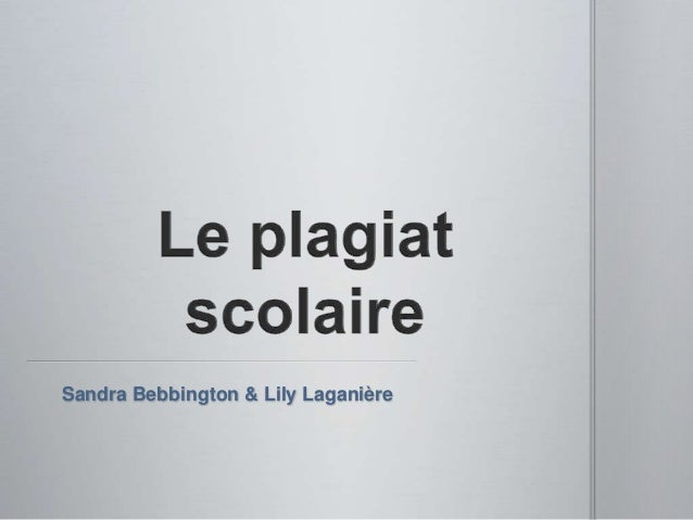 Sandra Bebbington & Lily Laganière