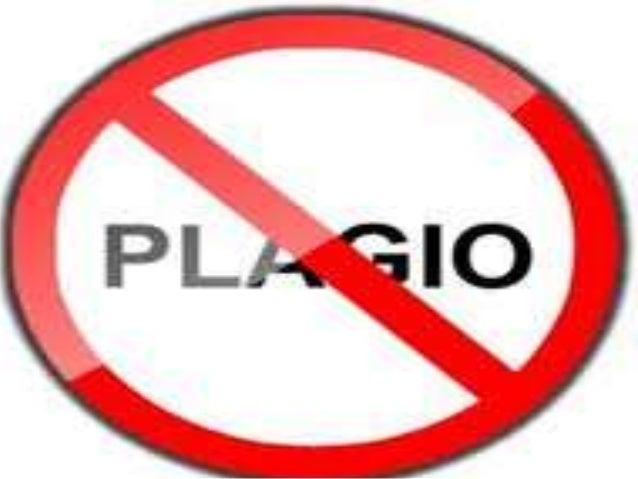 Plágio significa copiar ou assinatura obra com partes ou totalmente reproduzida de outra pessoa, dizendo que é sua própria...