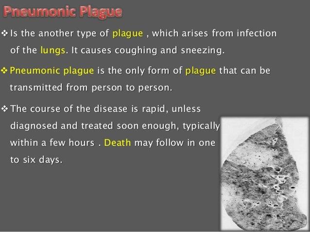  Yersinia Pestis is a gram negative and noncapsulated, facultative anaerobic microorganism (family enterobacteriaceae)  ...