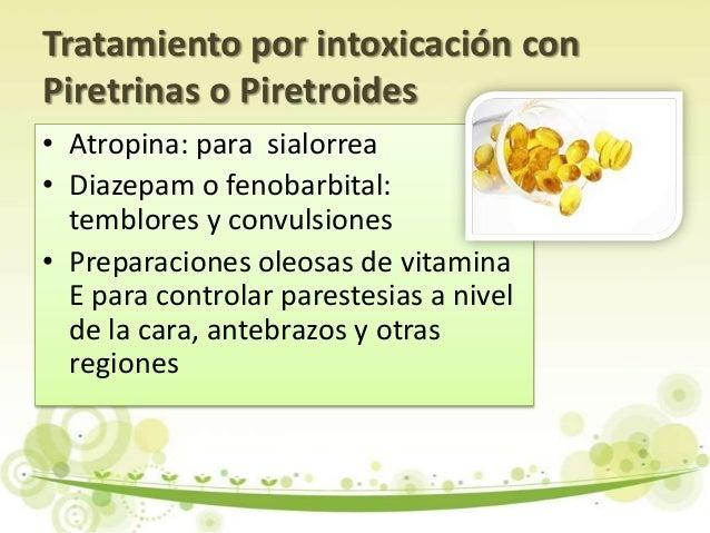Las semillas del lino de la psoriasis