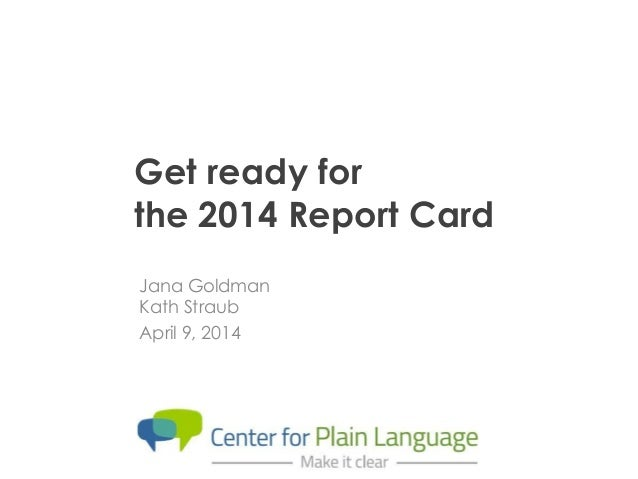 Plain how toplan-reportcard2014final-acrolinxembedded
