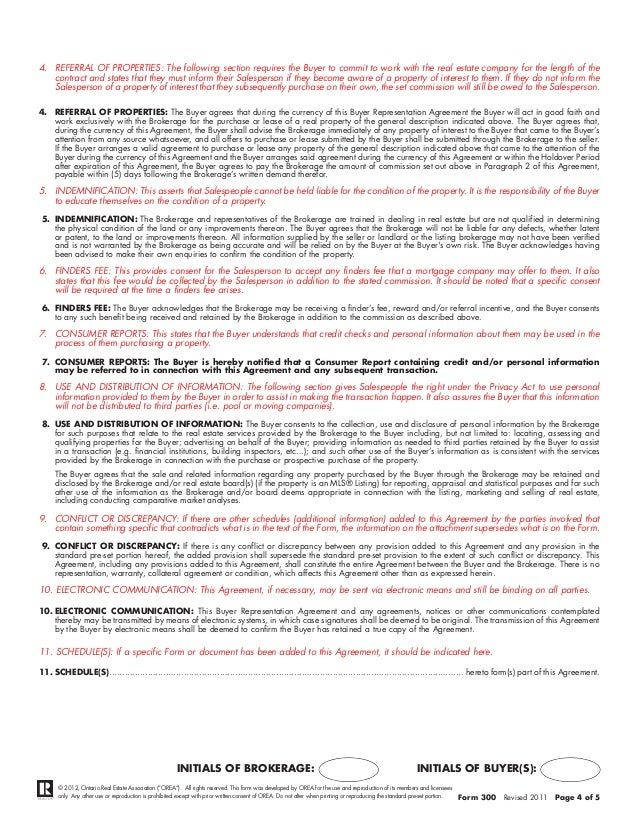 Car Insurance Contract Length