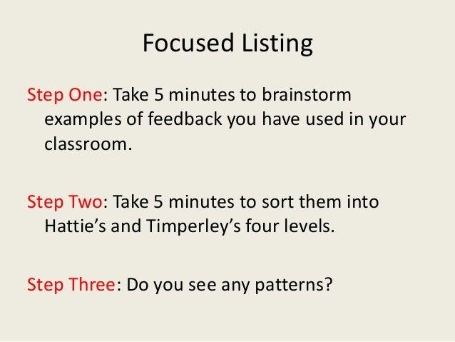 Peer-To-Peer Feedback • Receiving and Giving Effective Feedback • The Art of Feedback: 5 Tactics that Work • Three Things ...