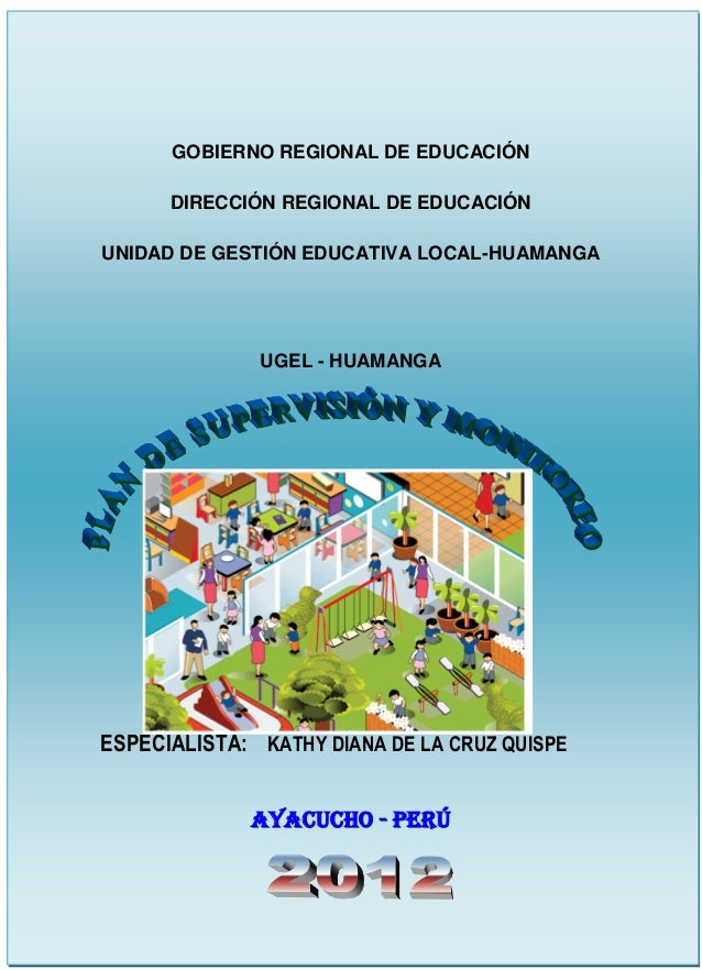 GOBIERNO REGIONAL DE EDUCACIÓN  MINISTERIO DE EDUCACIÓN  DIRECCIÓN REGIONAL DE EDUCACIÓN UNIDAD DE GESTIÓN EDUCATIVA LOCAL...