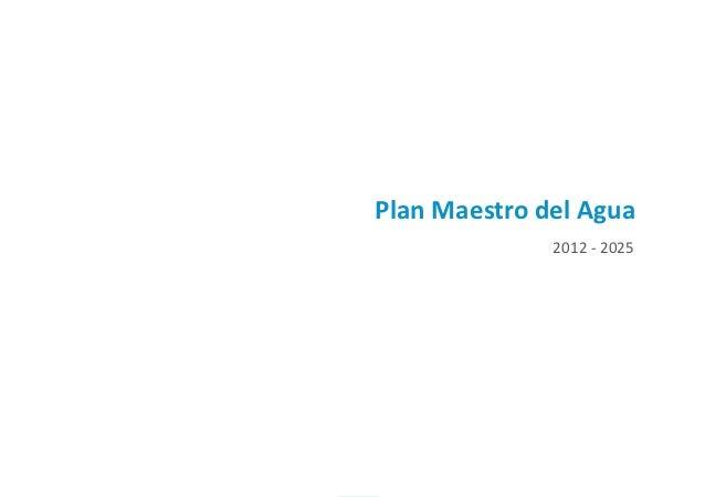 Plan                                      2                                Planifica                                    Pl...