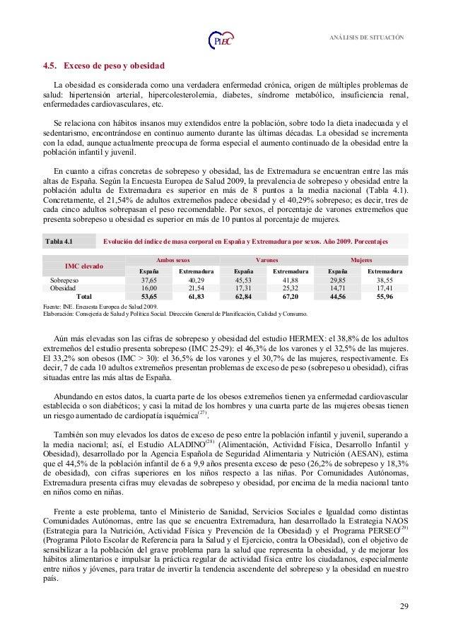 Plan integral sobre enfermedades cardiovasculares 2012 2016 ii