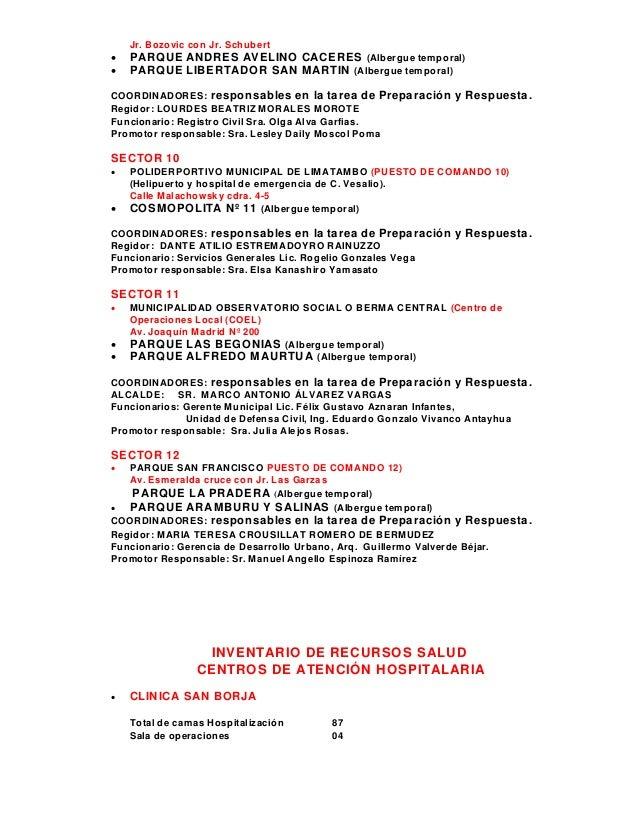 Plan de-gestion-del riesgo-de-desastres-ante-sismo-2016
