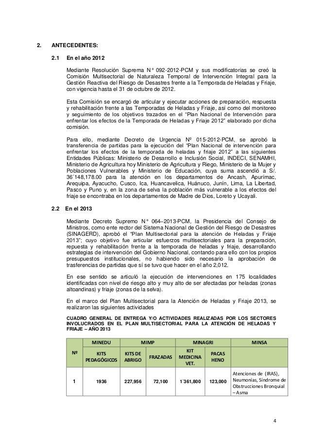 Fantástico Definición De Datos Del Marco De Helada Colección de ...