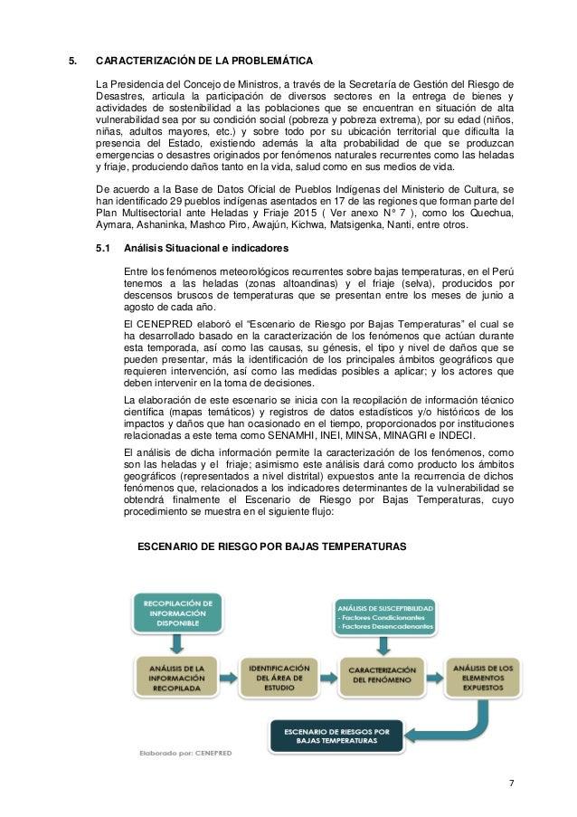 Plan multisectorial-ante-heladas-y-friaje-2015-10.06.2015