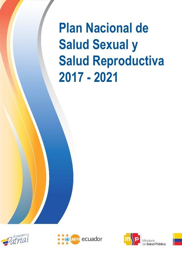 Plan nacional-de-ss-y-sr-2017-2021