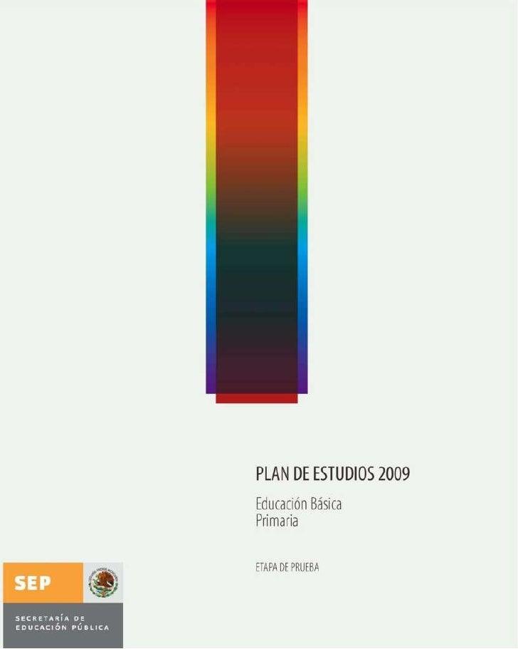 PLAN2.indd   1   30/7/08   13:42:29