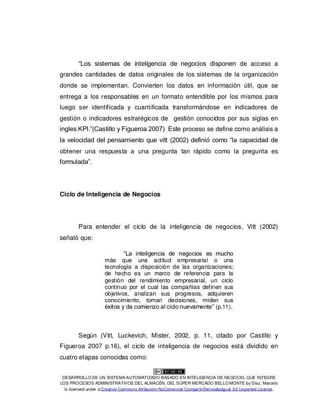 Único Q Los Marcos Rápidos Elaboración - Ideas Personalizadas de ...