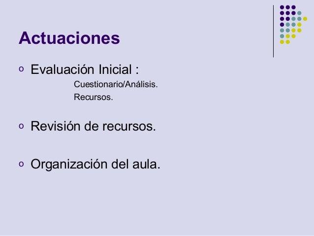 Plan actuacion08 Slide 3