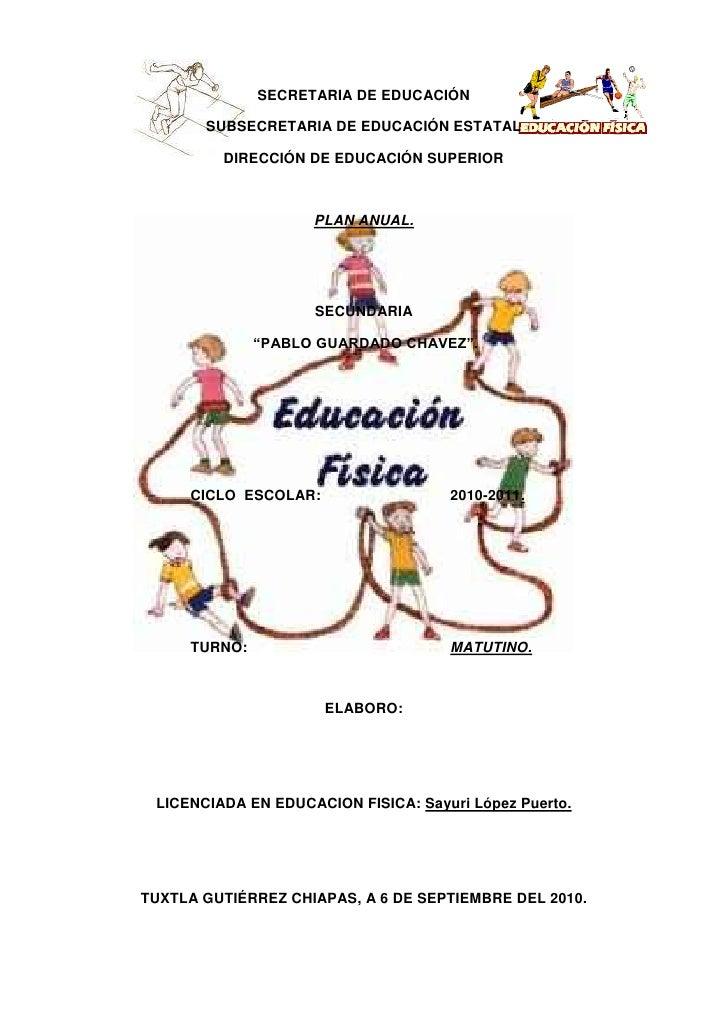 304165-2794004305300-215900SECRETARIA DE EDUCACIÓN<br />SUBSECRETARIA DE EDUCACIÓN ESTATAL<br />DIRECCIÓN DE EDUCACIÓN SUP...