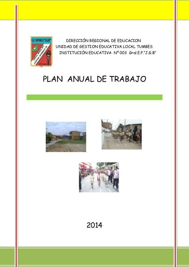Correo: Jorgeguimac_003@hotmail.com 1 DIRECCIÓN REGIONAL DE EDUCACION UNIDAD DE GESTION EDUCATIVA LOCAL TUMBES INSTITUCIÓN...