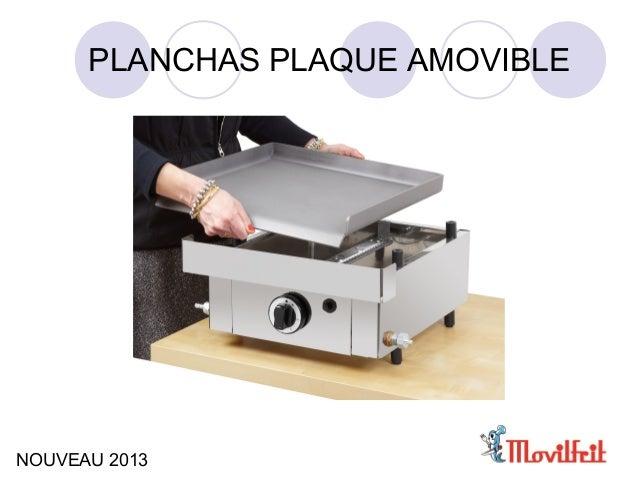 PLANCHAS PLAQUE AMOVIBLE NOUVEAUTÉ 2013 NOUVEAU 2013