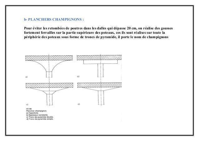 plancher 1. Black Bedroom Furniture Sets. Home Design Ideas