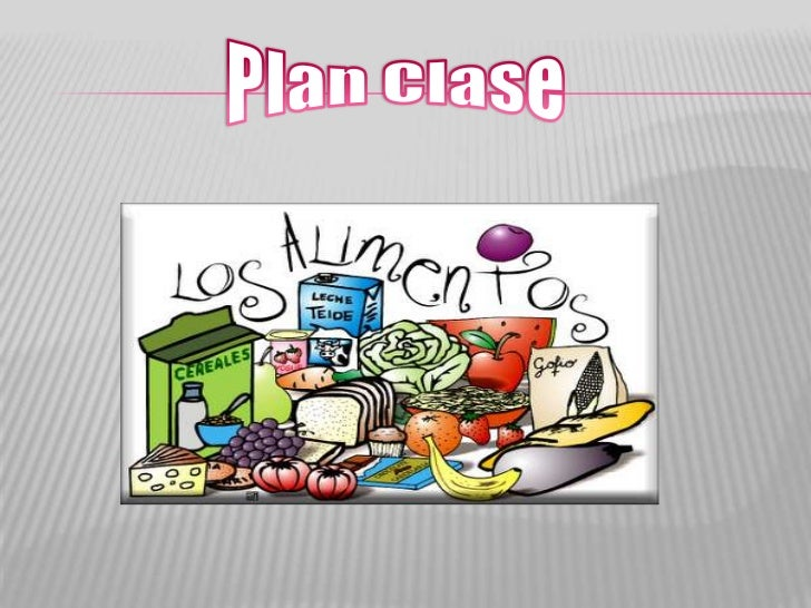 Plan Clase<br />
