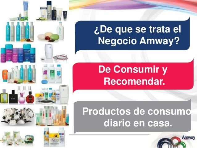 Amway india business plan 2012 pdf