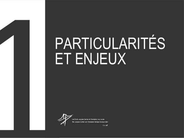 Plan d'action Champlain  - Opération poutre de support Slide 2