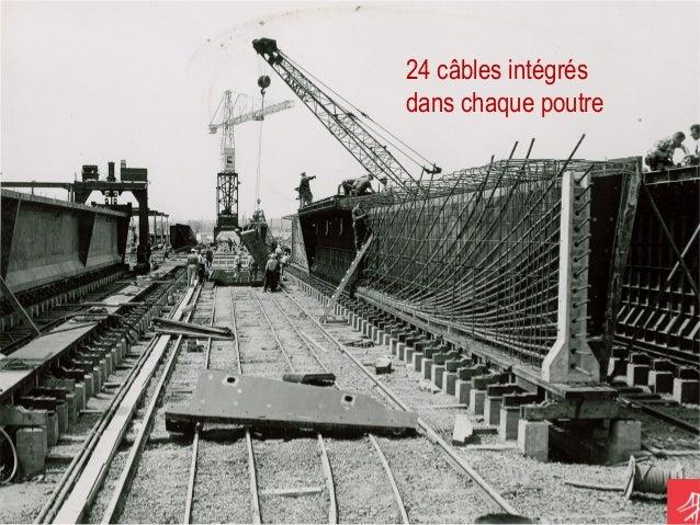 Plan d'action Champlain  - Opération poutre de support Slide 3