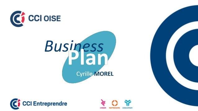 Plan Qu'est-ce qu'un Business Plan Quelle est sa structure ? A qui s'adresse t'il ? Quelles sont les erreurs à éviter ? Qu...