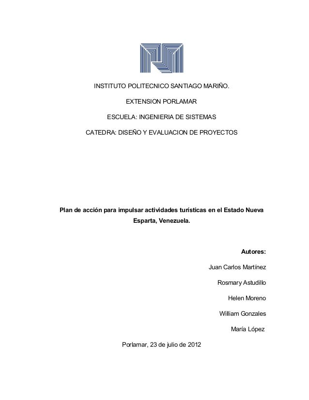 INSTITUTO POLITECNICO SANTIAGO MARIÑO.                      EXTENSION PORLAMAR                ESCUELA: INGENIERIA DE SISTE...
