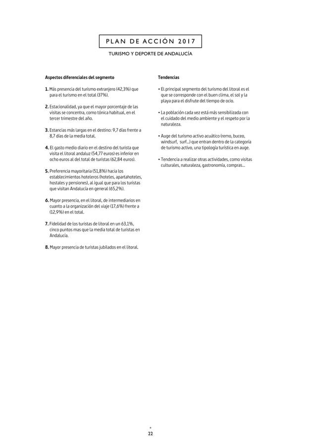 25 CAP. 1 PLAN ESTRATÉGICO DE MARKETING TURÍSTICO HORIZONTE 2020