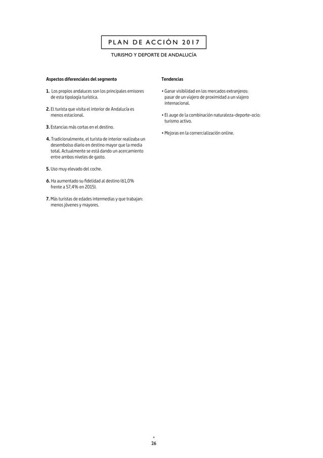 29 CAP. 1 PLAN ESTRATÉGICO DE MARKETING TURÍSTICO HORIZONTE 2020