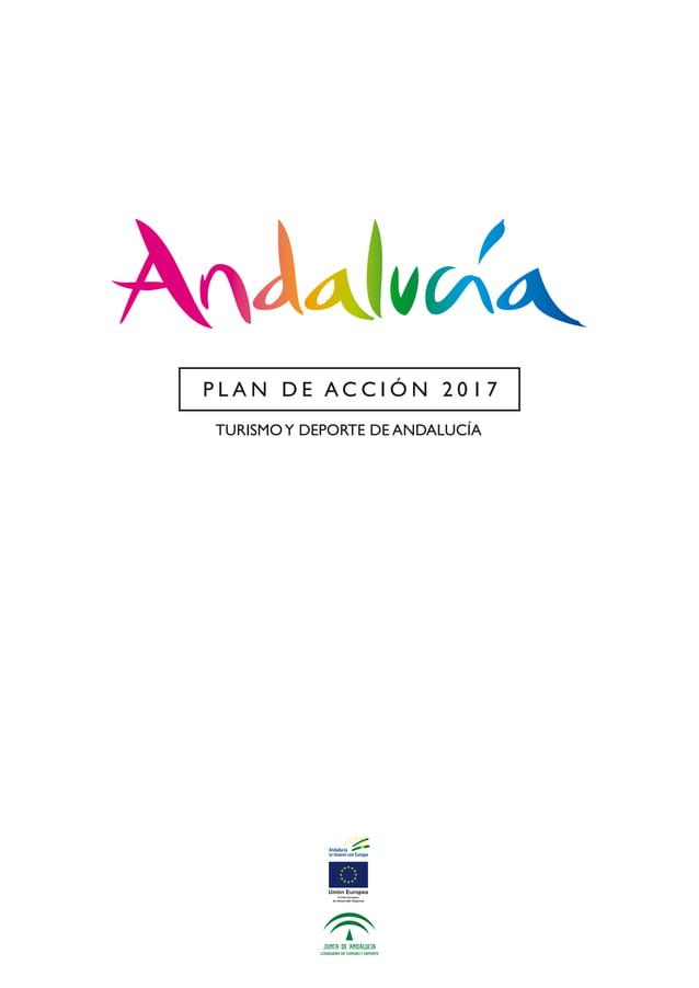 ÍNDICE ÍNDICE 05 1. PLAN ESTRATÉGICO DE MARKETING TURÍSTICO HORIZONTE 2020. 1.1. Definición, importancia, consenso y coord...