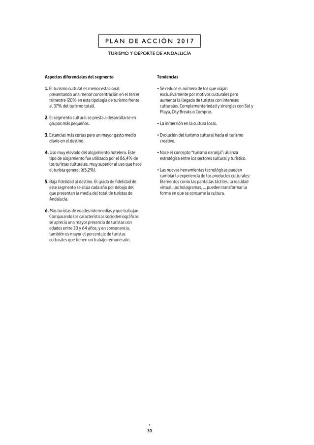33 CAP. 1 PLAN ESTRATÉGICO DE MARKETING TURÍSTICO HORIZONTE 2020 Pirámide de Segmentos A partir de los análisis e investig...