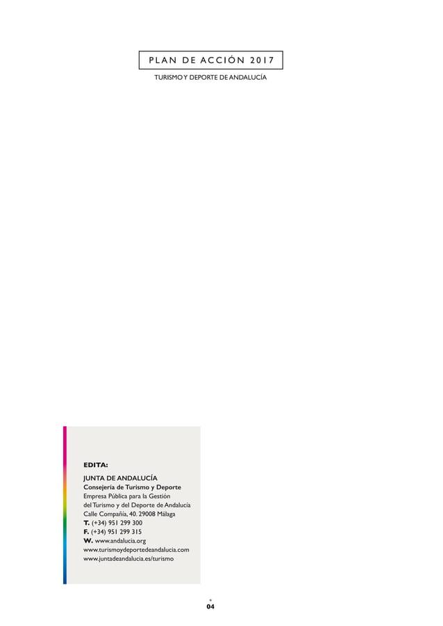 07 MARCO DE REFERENCIA: PL AN ESTR ATÉGICO DE MARKETING TURÍSTICO HORIZONTE 2020 CAP. 1 1.1. DEFINICIÓN, IMPORTANCIA, CONS...