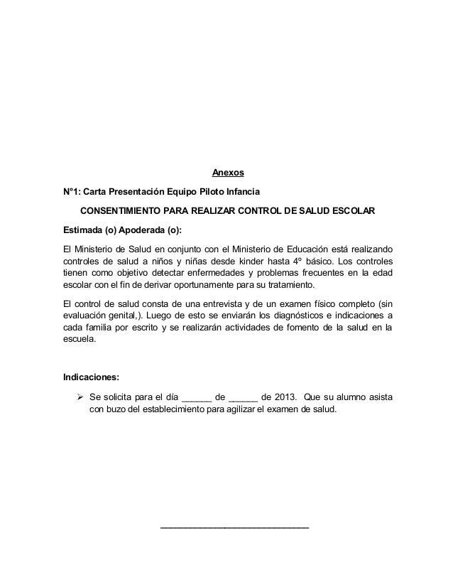 Plan de accion piloto salud escolar arreglado25052012 (1)