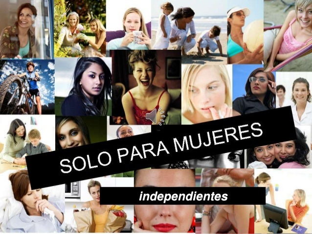 Planificación Financiera para mujeres que trabajan en casa independientes