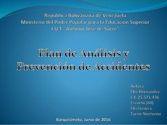 Análisis de la Empresa y Acuerdo de Colaboración Evaluación de Riesgo Construcción del Plan de Acción Ejecución del Plan d...