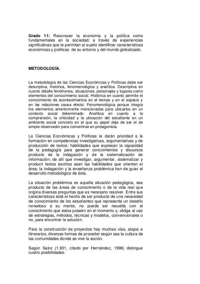 Plan de area_ciencias_economicas_y_politicas_2014[1] Slide 3