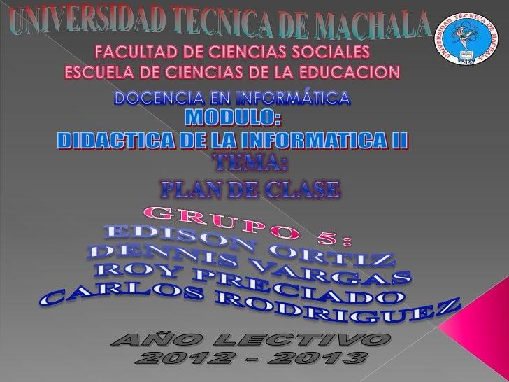 DATOS INFORMATIVOSInstitución: Dr. José Ochoa León         Tema: Herramientas Lasos en PhotoshopCurso: Decimo Año de Educa...