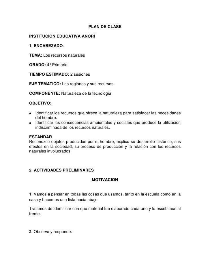 Plan de clase_gloria_-_jorge[1]