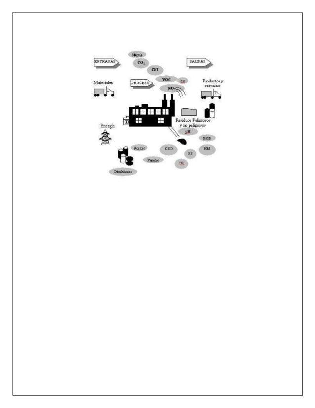 Plan de clase n 2   epet1 2 8 Slide 3