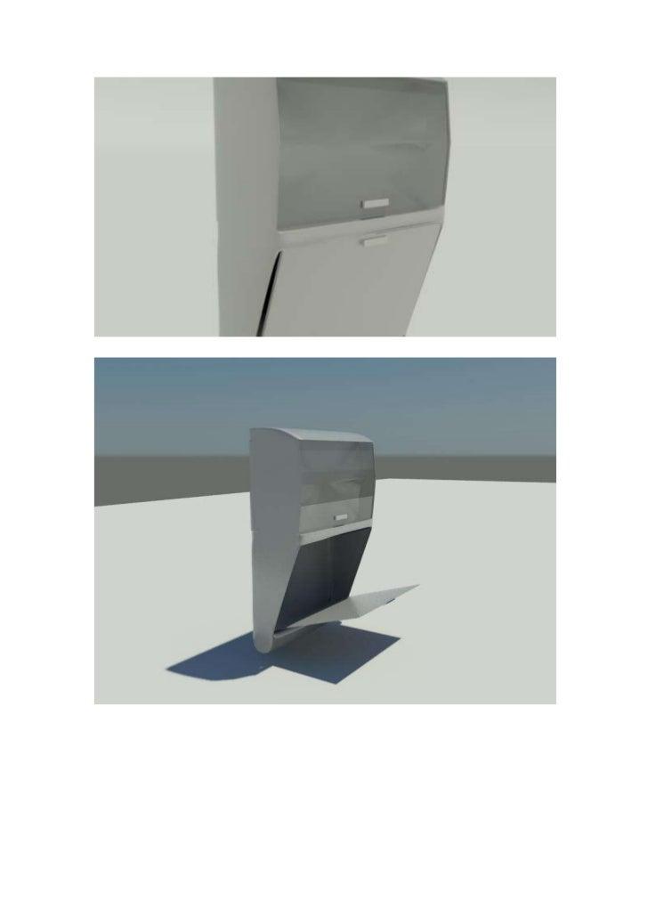 Averiguar en Home center:Ventosas.Tornillostubos de hierropatas de cauchocinta kraftrollo de cartonfomi texturized